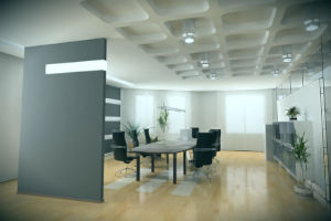 Office Cleaning Maida Vale