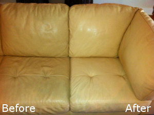 leather-sofa-before-after
