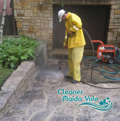 pressure-cleaning-maida-vale