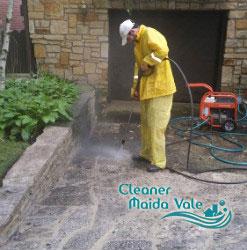 pressure-cleaning-maida-vale