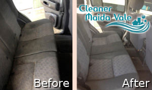 Car-Upholstery-Before-After-Cleaning-maida-vale