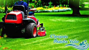 grass-cutting-maida-vale