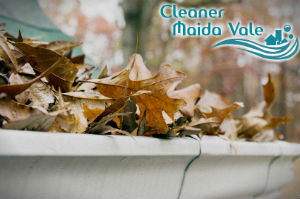 gutter-cleaners-maida-vale