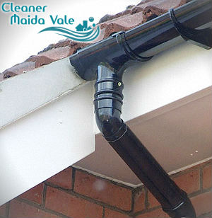 gutter-cleaning-maida-vale